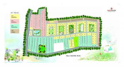 Applewoods Estate Santolina Brochure 23