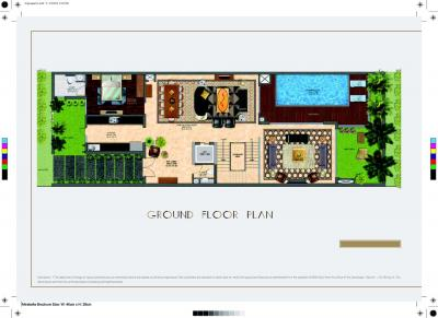 Mahagun Mirabella Villa Brochure 34