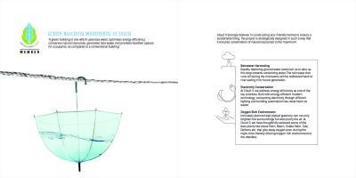 Cloud 9 Brochure 25