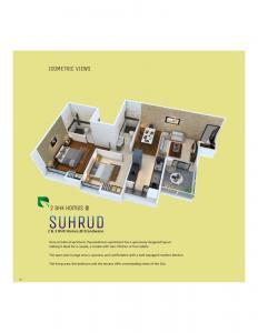 Gangotree Suhrud Brochure 4