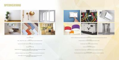 Amaya Residences Brochure 10