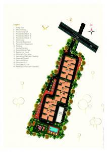 SMD Altezz Brochure 12