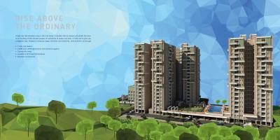 Avishi Trident Brochure 4