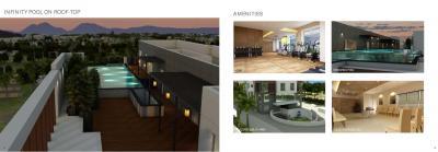 Agni Pelican Heights Brochure 10