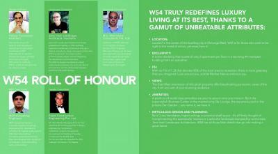 Wadhwa W54 Brochure 24