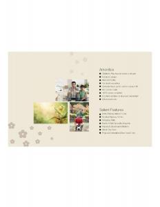 Jaya Bharathi ADR Jaya Bharathi Heights Brochure 10