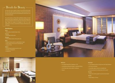 Greenwoods Brochure 5