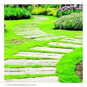 Kalpataru Jade Residences F Brochure 19