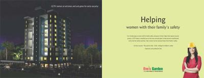 Sancheti Eves Garden Phase V Brochure 5