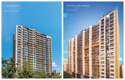Chandak Nishchay Wing F Brochure 14