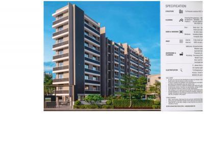 Scope Kameshwar Jay Apartment Brochure 14