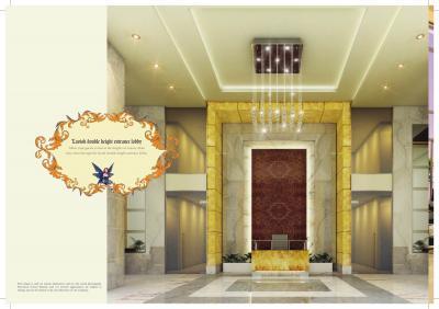 Mahagun Mezzaria Brochure 22