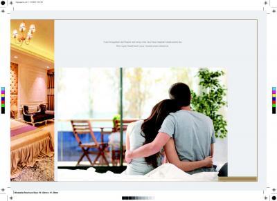 Mahagun Mirabella Villa Brochure 11
