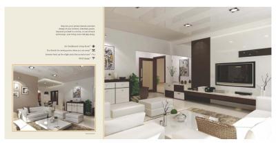 Ashoka Royale Brochure 7