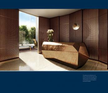 Provenance Four Seasons Private Residences Brochure 24