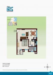 Crescent Iris Brochure 15
