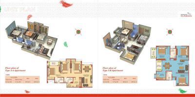 Roodraksh Kundan Brochure 10