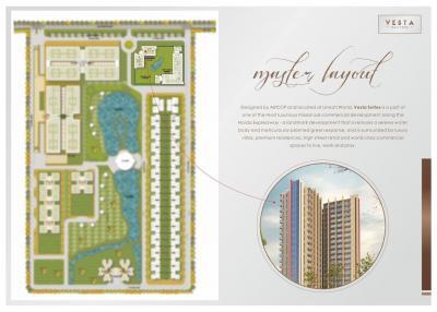 Unnati Vesta Suites Brochure 5