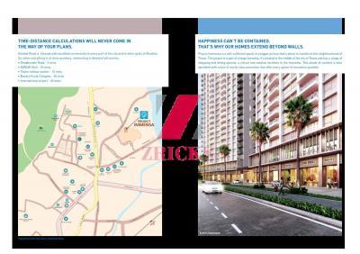 Kalpataru Immensa E Brochure 8