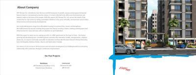 Art Shree Vishnu Dhara Homes Brochure 2