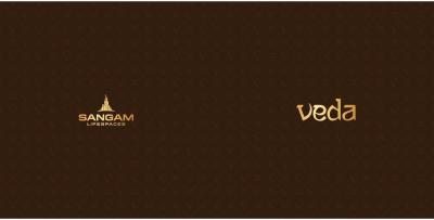 Srujan Veda Brochure 1
