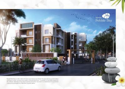 Rajwada Pebble Bay Brochure 2