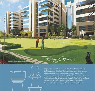 Assotech Business Cresterra Brochure 27