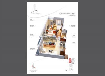 Samar Heights Brochure 7