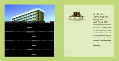 Mayfair Heritage Brochure 2