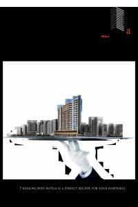Raj Antila Brochure 1