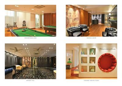 Rustomjee Paramount Wing D Brochure 10