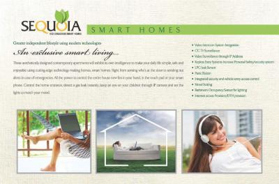 Marvel Sequoia Brochure 6