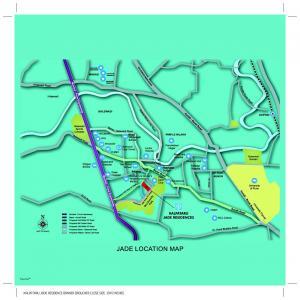 Kalpataru Jade Residences F Brochure 10