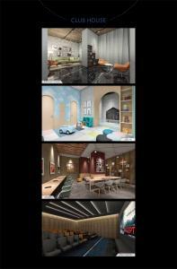 Siddha Sky Phase 1 Brochure 11