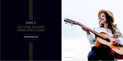 Highland Brochure 20