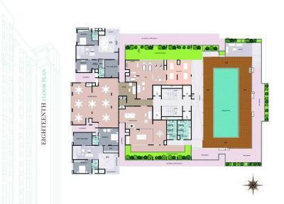Baashyaam Plutus Residence Brochure 18