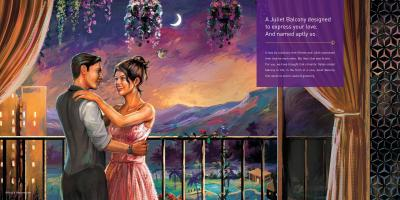 Puraniks Abitante Phase 1A Brochure 3