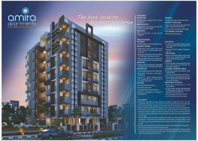 Rhizome Amita Apartment Brochure 4