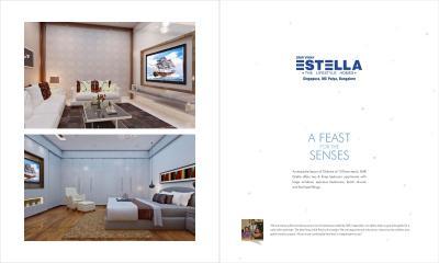 SMR Vinay Estella Brochure 12