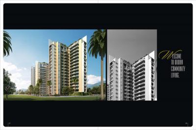 Capital Residency 360 Brochure 6