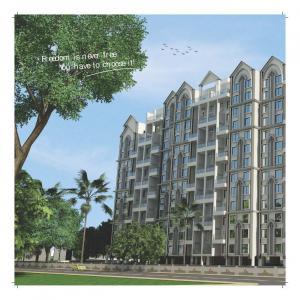 Satish Libero Brochure 8
