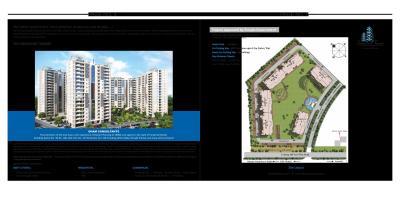 KLV Signature Towers Brochure 3