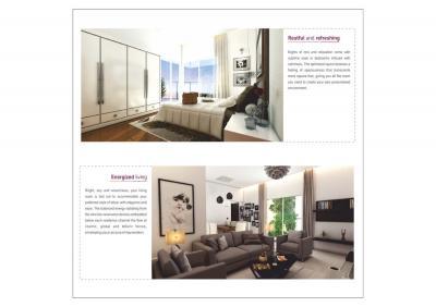 Mittal Akshardham Brochure 9