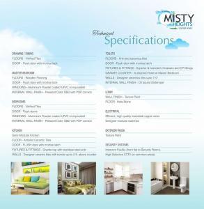 Soho Misty Heights Brochure 10