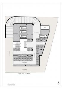 Vishwanath Greencraft Residences Brochure 3
