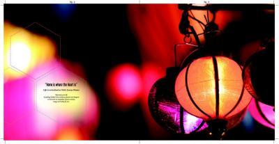 Orbit Ashwa Brochure 3