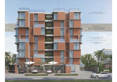 Rajyash Richmond Brochure 3