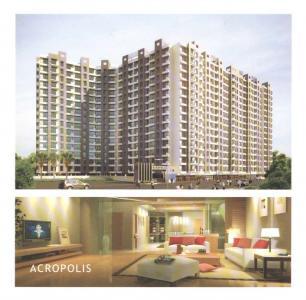 Bhoomi Acropolis 1 Brochure 7