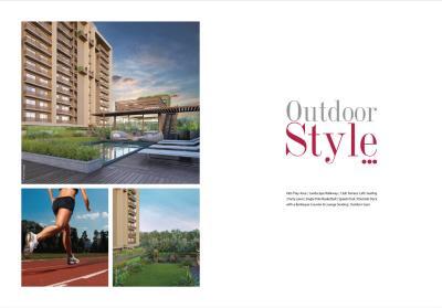 Arvind Elan Brochure 9