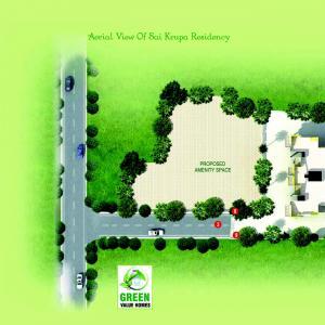 Maple Sai Krupa Residency Brochure 4